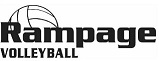 Rampage Volleyball