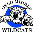 Oslo Middle School